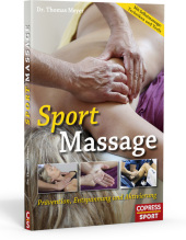 Sportmassage Cover