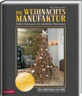 Die Weihnachtsmanufaktur / The Christmas Factory