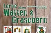 Lerne Böhmisch Watten & Grasobern Cover