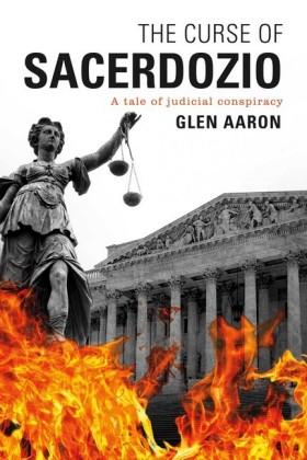 The Curse of Sacerdozio