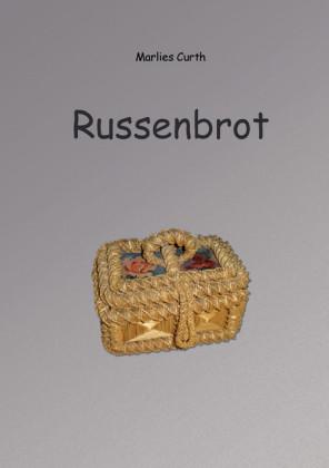 Russenbrot