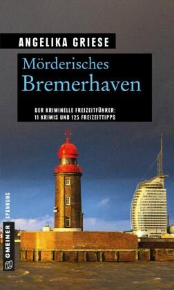 Mörderisches Bremerhaven