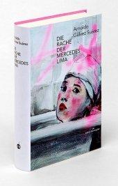 Die Rache der Mercedes Lima