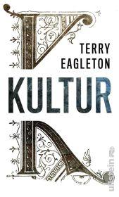 Kultur Cover