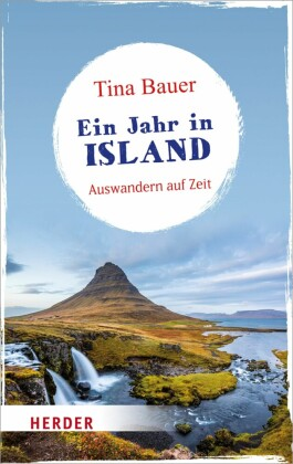 Ein Jahr in Island