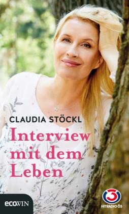 Interview mit dem Leben
