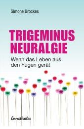 Trigeminus-Neuralgie Cover
