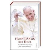 Franziskus der Erste