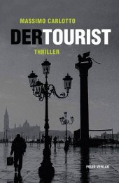 Der Tourist Cover