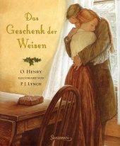 Das Geschenk der Weisen Cover