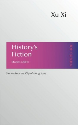 History's Fiction