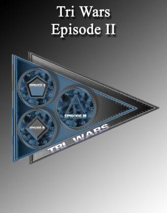 Tri Wars 2