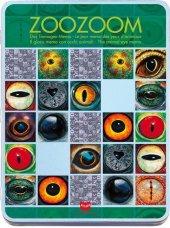 Zoozoom (Kinderspiel)