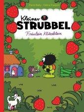 Kleiner Strubbel - Fräulein Klitzeklein Cover