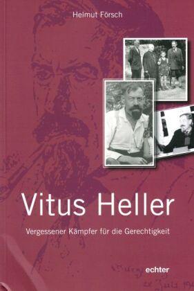 Vitus Heller