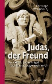 Judas, der Freund