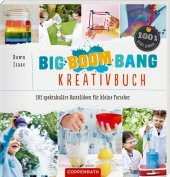 Big-Boom-Bang-Kreativbuch Cover