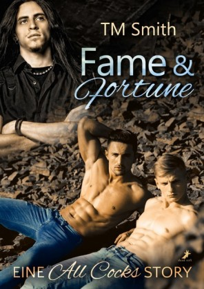 Fame and Fortune