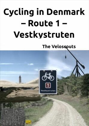 Route 1 - Vestkystruten