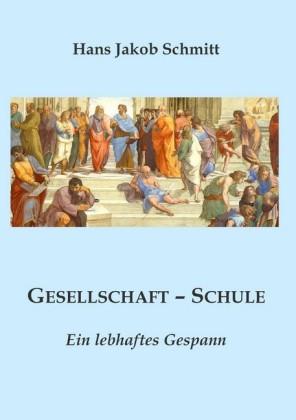 Gesellschaft - Schule