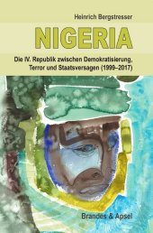 Nigeria Cover