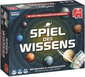 Spiel des Wissens (Spiel)