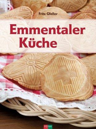 Emmentaler Küche