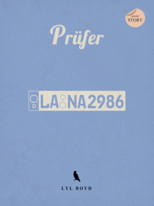 Prüfer