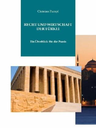 Recht und Wirtschaft der Türkei