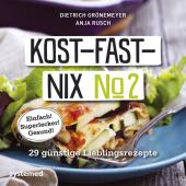 Kost-fast-nix Nr. 2