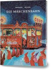 Die Märchenbahn