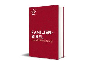 Familienbibel, Einheitsübersetzung, Großdruck
