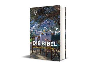 Die Bibel, Einheitsübersetzung Revision 2017, Standardausgabe - Hausbibel