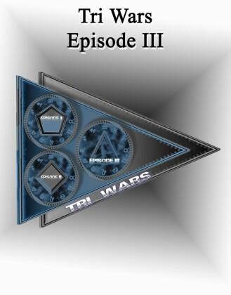 Tri Wars 3
