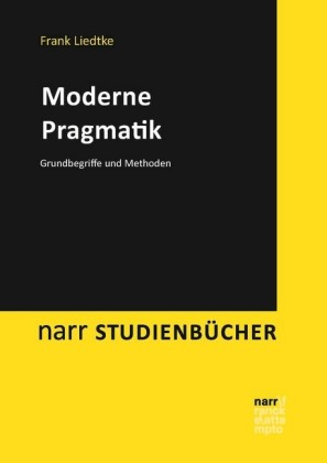 Moderne Pragmatik