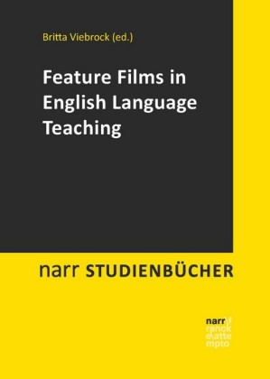 Feature Films in English Language Teaching