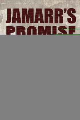 Jamarr's Promise