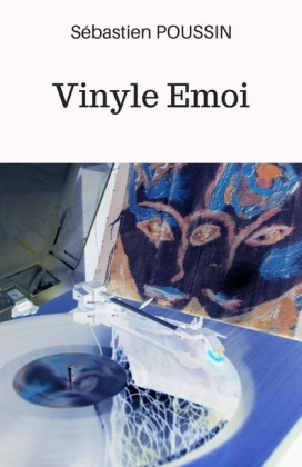 Vinyle Emoi