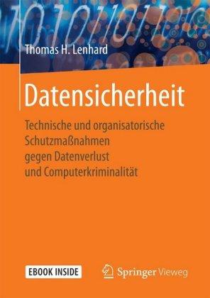 Datensicherheit