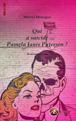 Qui a suicidé Pamela Janis Patersen