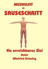 Muskelfit im Sauseschritt
