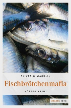 Fischbrötchenmafia