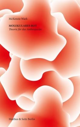 Molekulares Rot