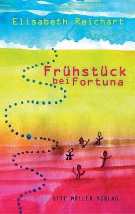 Frühstück bei Fortuna