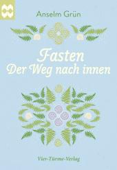 Fasten