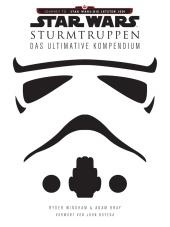 Star Wars: Sturmtruppen