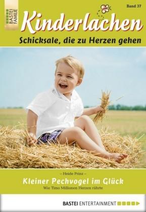 Kinderlachen - Folge 037