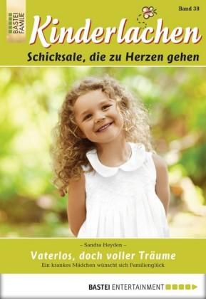 Kinderlachen - Folge 038