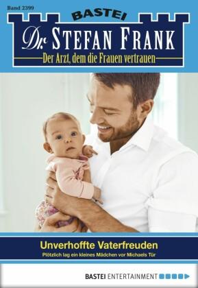 Dr. Stefan Frank - Folge 2399