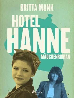 Hotel-Hanne